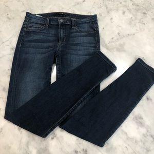 👖👖 JOES jeans mid rise legging 👖👖